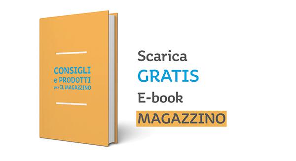 e-book magazzino