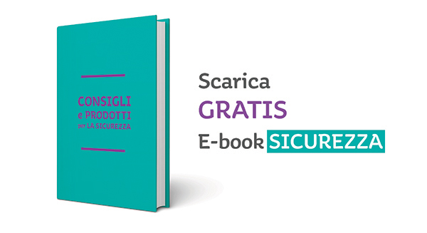 e-book sicurezza