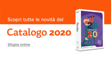 manutan catalogo 2020