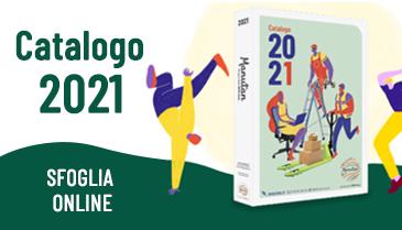 manutan catalogo 202